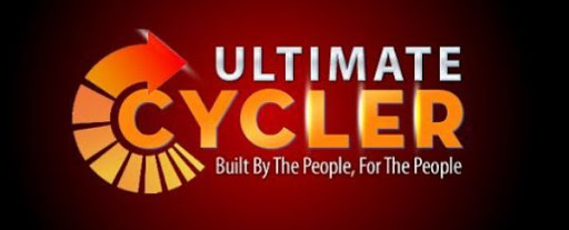 Ultimate Cycler Website 'Cloned!'