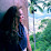 Roberta Nogueira's profile photo