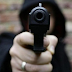 Altinho-PE: Vítima de assalto é ferida à bala na zona rural e é socorrida ao HRA