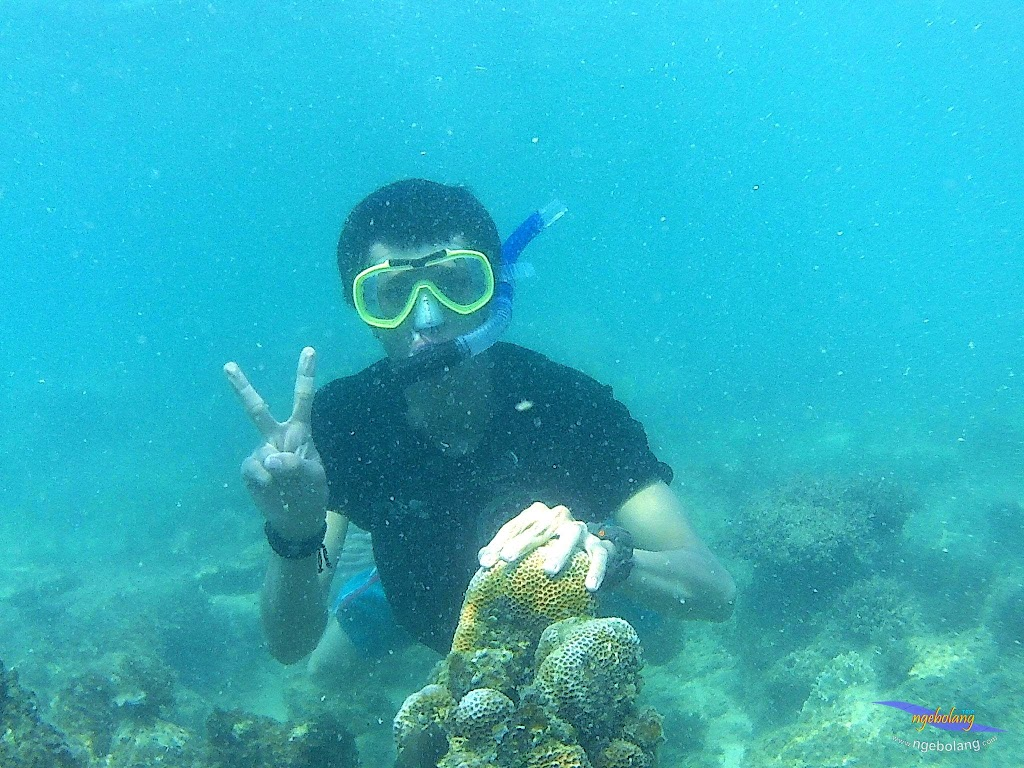 pulau harapan, 29-30 agustus 2015 SJCam 42