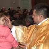 2010-Szent Család vasánapja-ms