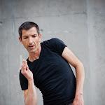 Entrez Dans la Danse - 2013 - Kino-Cie Yeraz - Yvan Gascon -17.jpg