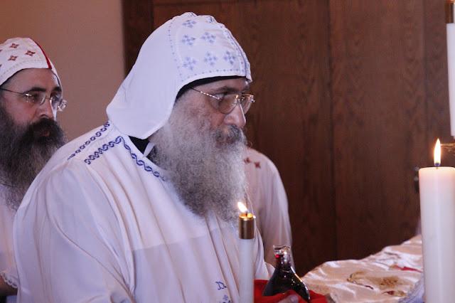 Consecration of Fr. Isaac & Fr. John Paul (monks) @ St Anthony Monastery - _MG_0591.JPG