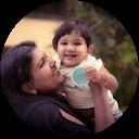 Priyanka Bajaj