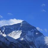 Everest B.C.