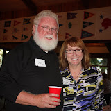 2012 Past Commodores BBQ - IMG_3060.JPG