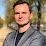 Darius Aukštinaitis's profile photo