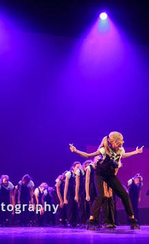 HanBalk Dance2Show 2015-5857.jpg