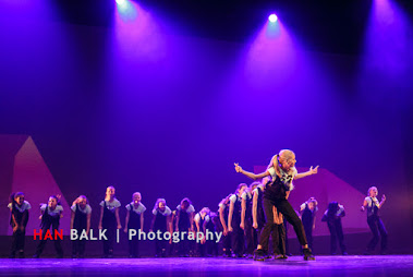 HanBalk Dance2Show 2015-5857.jpg