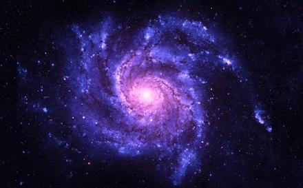 Ανακαλύφθηκε ο αρχαιότερος και πιο μακρινός σπειροειδής γαλαξίας σε απόσταση περίπου 12,4 δισεκατομμυρίων ετών φωτός