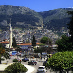 Antakya (Turquie)