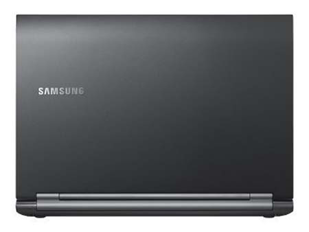 Samsung 600B5B Review and Specifications