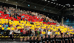 Ambiance - 2016 Fed Cup -D3M_8166-2.jpg