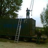 scouting nieuwbouw - nieuwbouw3.jpg