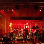 Kehlenbacher Rock-Nacht_130615__078__Pitchfork.JPG