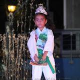 show di nos Reina Infantil di Aruba su carnaval Jaidyleen Tromp den Tang Soo Do - IMG_8596.JPG