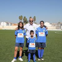 12-11-2011 Presentacion EF Puebla 2011-2012 175