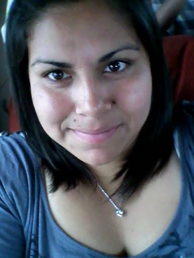 Ana Puebla