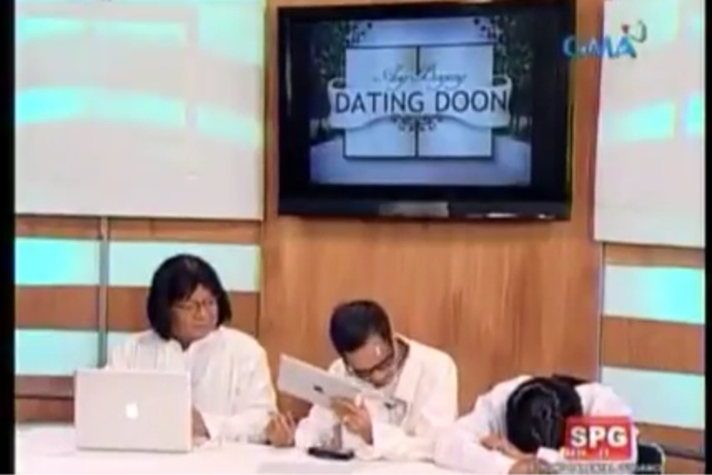 Ang dating doon july 2012 4