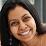 Ishika Shivalingaiah's profile photo