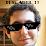 Max Kopnick's profile photo