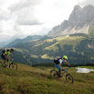 Trail-biker.com Plose 13.08.12 042.JPG