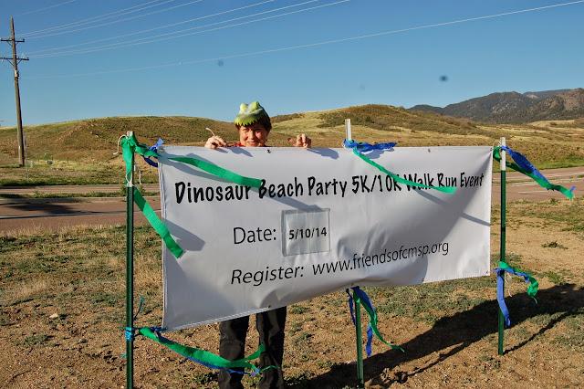 2014 Dino Beach Party 5k/10k - 2.JPG