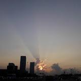 Sky - 0905072132.jpg
