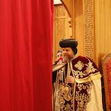 His Eminence Metropolitan Serapion - St. Mark - _MG_0035.JPG