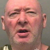 Man threatened to burn down flats after paying £20 for oral sex he didn't get