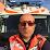 Stefano Cervini's profile photo