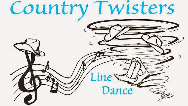 Country Twisters