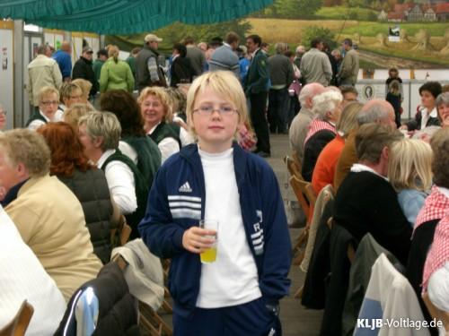 Erntedankfest 2007 - CIMG3122-kl.JPG