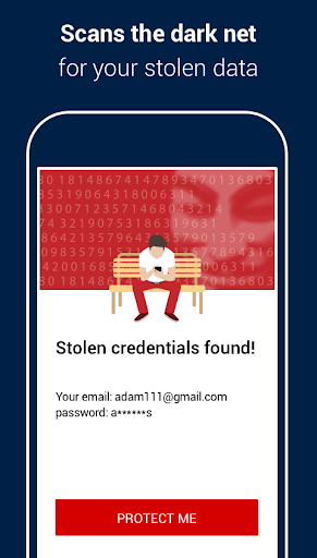 LogDog - Mobile Security 2019 7.5.6.20190820 screenshots 15