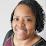 Monica Hawthorne-Akerele's profile photo