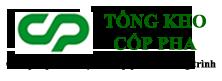 Logo TKCP