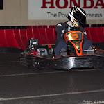 05.05.12 FSKM Kart - AS20120505FSKM_327V.jpg