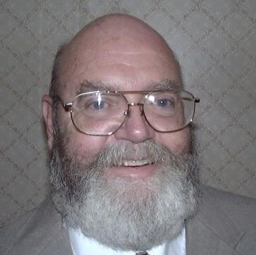 Dennis Dillon