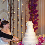 Megan Neal and Mark Suarez wedding - 100_8362.JPG