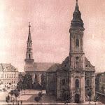 012-Losonc-templom-Eltávolított_Kossuth-szobor.jpg