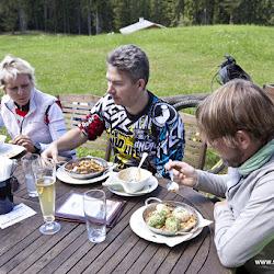 Schwiegermuttertour 11.08.16-6619.jpg