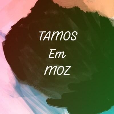Edivaldo - Tamos Em Moz (feat. Picasso & Mito Chocolatinho) [2019 DOWNLOAD]