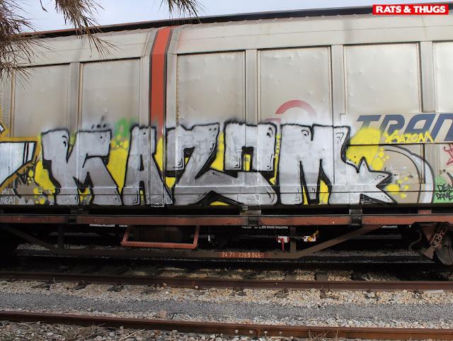 kazom (2)