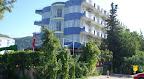 Selinus Hotel