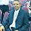 Mohamed Lakhloufi's profile photo
