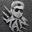 tanmoy santra's profile photo