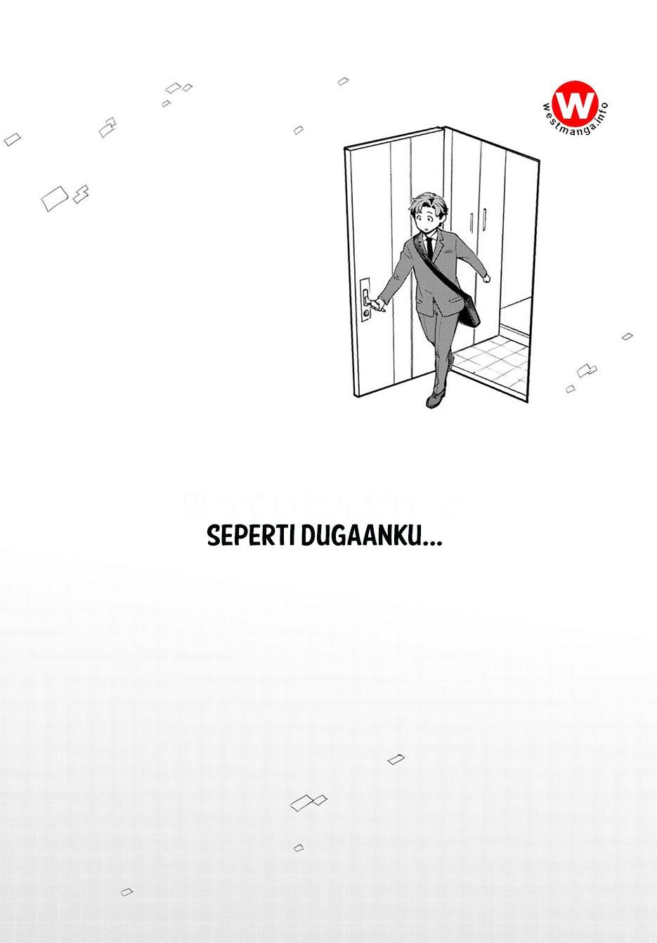 Dilarang COPAS - situs resmi www.mangacanblog.com - Komik isekai ni kita mitai dakedo ikan sureba yoi no darou 001 - chapter 1 2 Indonesia isekai ni kita mitai dakedo ikan sureba yoi no darou 001 - chapter 1 Terbaru 7 Baca Manga Komik Indonesia Mangacan