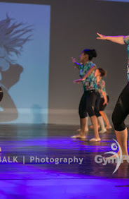 Han Balk FG2016 Jazzdans-2675.jpg