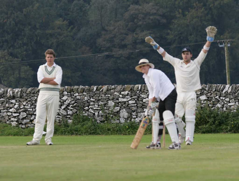 Cricket-Ladies34