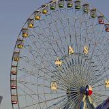 10-06-14 Texas State Fair - _IGP3297.JPG